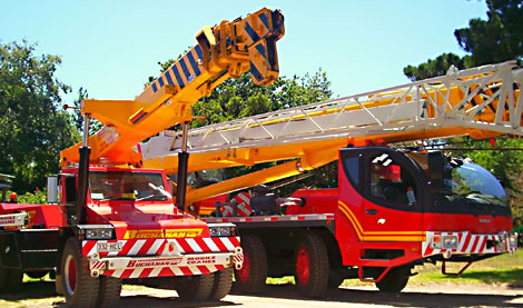 Crane_Hire_Mornington-2